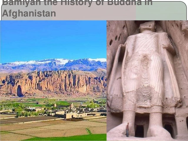 Quan's Travelogues: Insight in a unknown Culture ...  |Afghanistan Culture And History