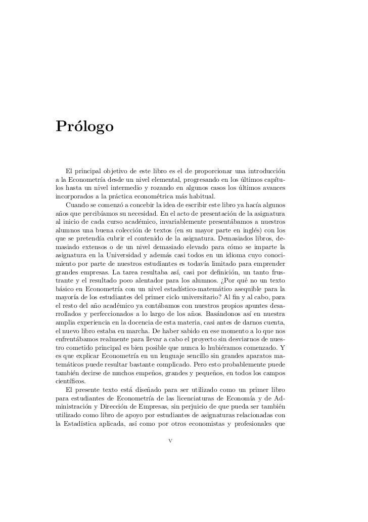 Afg prologo