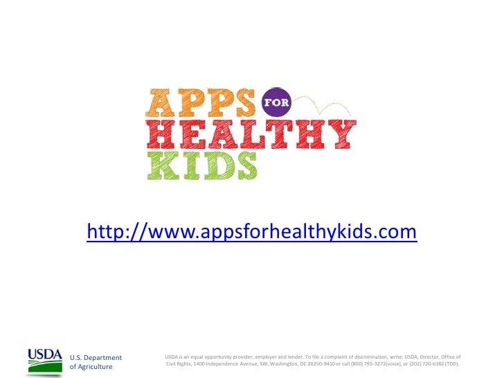 http://www.appsforhealthykids.com<br />