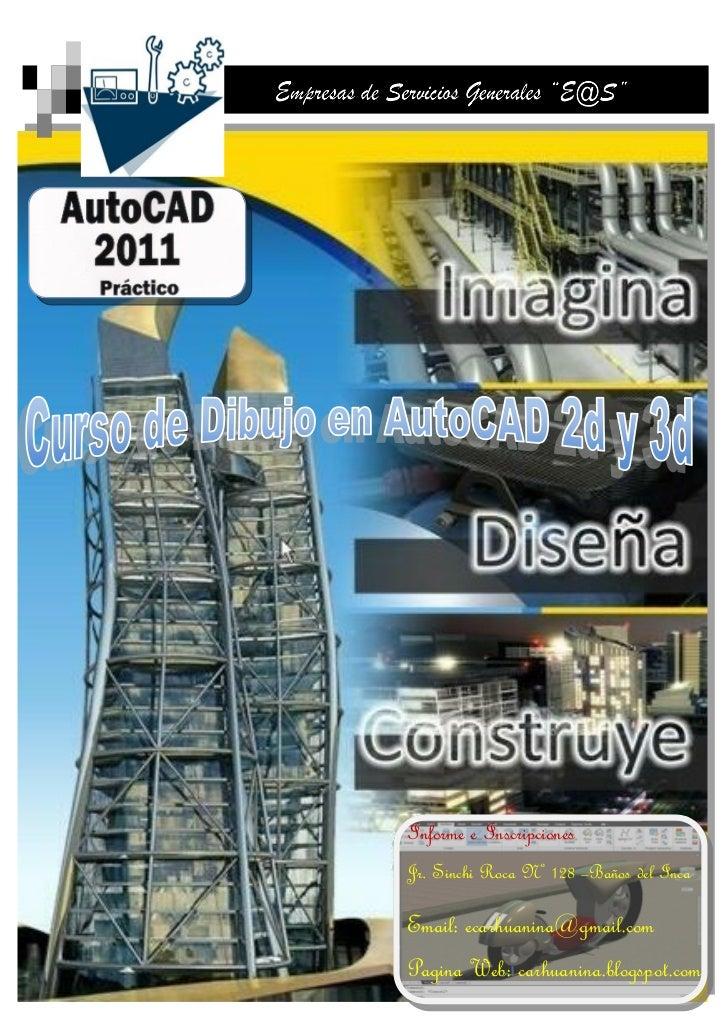 Informe e InscripcionesJr. Sinchi Roca Nº 128 –Baños del IncaEmail: ecarhuanina@gmail.comPagina Web: carhuanina.blogspot.com