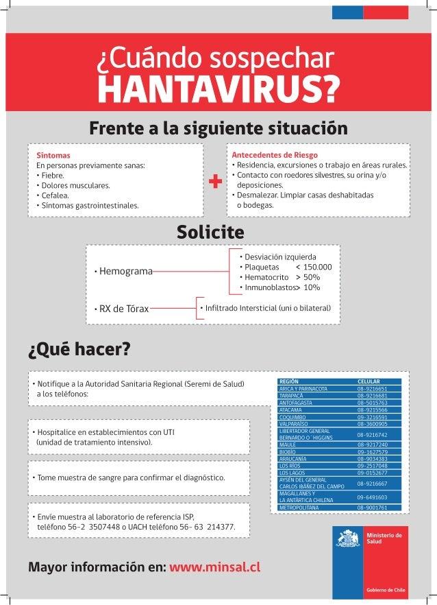 Afiche 70x50-doctores1