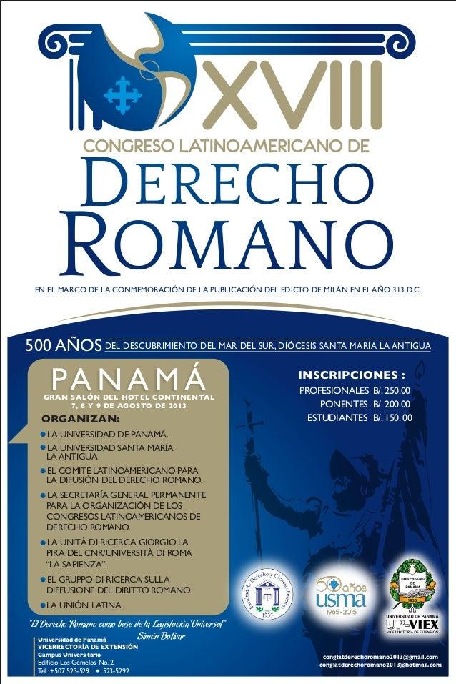 EN EL MARCO DE LA CONMEMORACIÓN DE LA PUBLICACIÓN DEL EDICTO DE MILÁN EN EL AÑO 313 D.C.500 AÑOS DEL DESCUBRIMIENTO DEL MA...