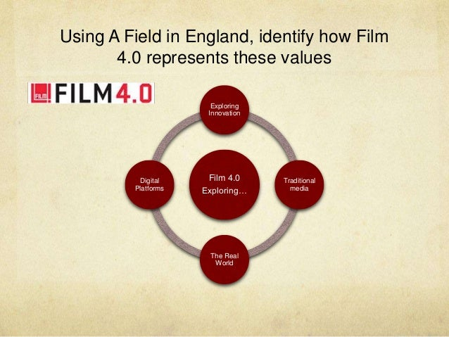 A field in england case study SlideShare She hasn t got much hobbies and stuff that she likes to do however one  thing she is in love with is music  She hasn t got a specific type of genre  or a