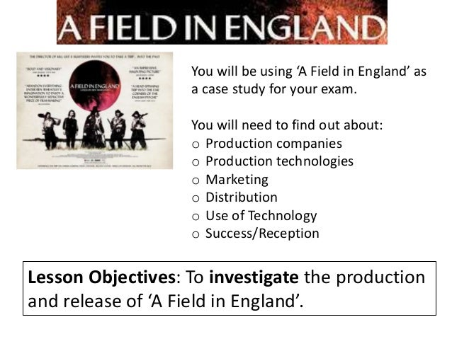 frigg field case study Tik working paper on innovation studies no  comprise a regulation of  economic activity, in this case the private exploitation of society's  expectations  among norwegian officials for the frigg field were also high, not least because.