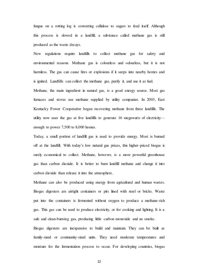 essay about youth writing skills
