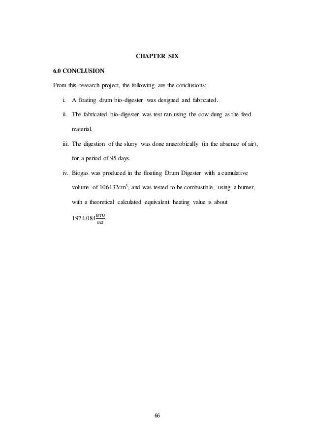 dissertation philosophie la conclusion