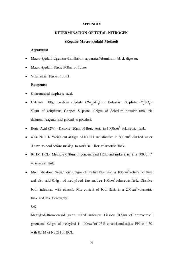 my future profession lawyer essay diplomatic
