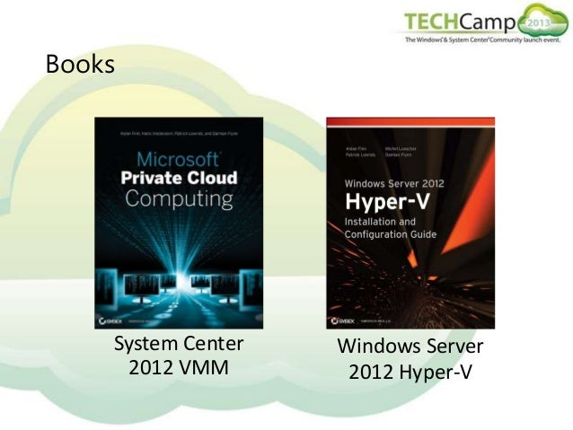 What's New in Windows Server 2012 R2 Slide 3
