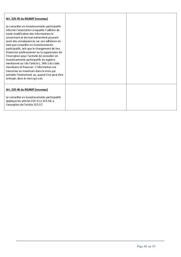 Afip   réponse consultation finance participative - 15-11-2013 (1)