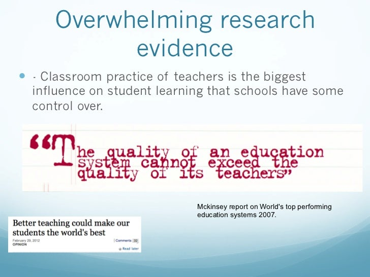 afl assessment for learning Assessment of learning  principles of assessment for learning   3 assessment systems and electronic portfolios: balancing accountability with.