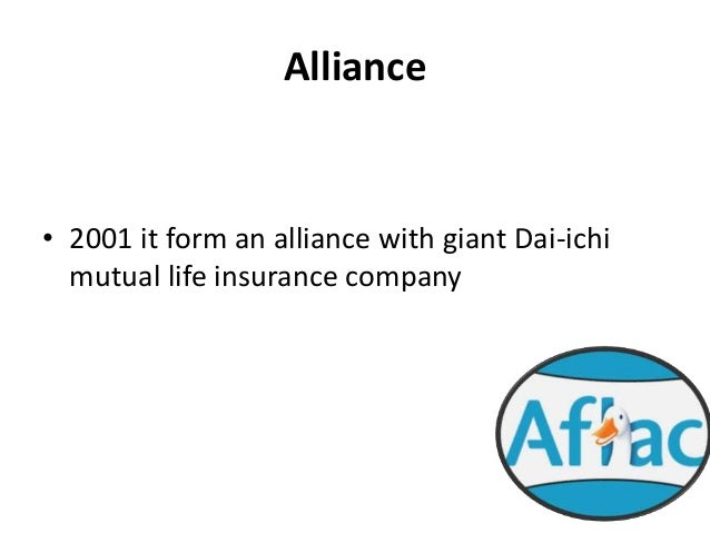 Aflac. Corporation Health Insurance Bt Sales Team. Masters Of Forensic Accounting. Answering Machine Service Meeting Space In Dc. Storage Wardrobes Closets Gate Opener Service. Sedation Dentistry Boston Peer To Peer Lender. Washington D C Nannies Dentist Framingham Ma. Women Health Nurse Practitioner. Beacon Asset Management How To Earn Air Miles