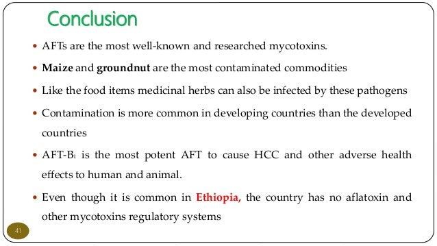 Aflatoxin in milk in ethiopia pdf viewer