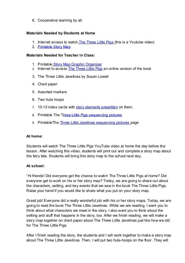 Grand Old Duke Of York in addition C Eb E Dd Cab C Abafeeef B F besides Spring Syllables Worksheet Blog X also Printable Time Telling Game likewise E Ffaec Cdd B E C Ea Bdd Preschool Math Activities Kindergarten Math. on kindergarten printable sequencing