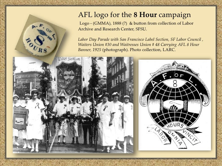 American Federation of Labor–Congress of Industrial Organizations