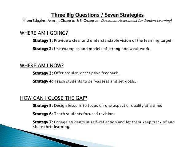 lesson 7 questions Mr smith's social studies @ wilson riles lesson 7-4 homework questions, part 2 lesson activity: 7-4 lesson and notes chapter 7 test review 8th grade: bell work.