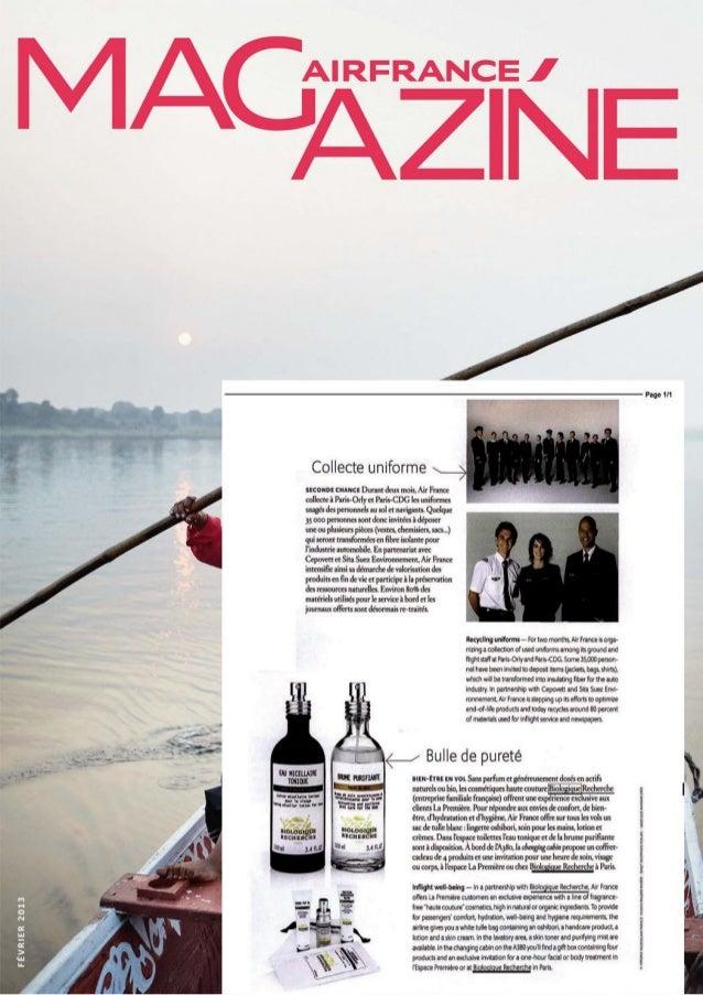 A fmagazine france-fev2013 (2)