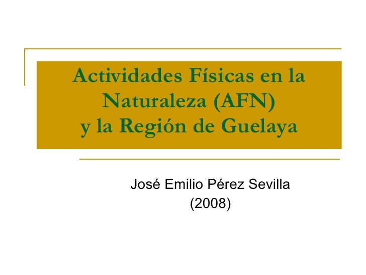 download Science in the Spanish