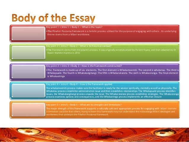 buy ready made essays Dissertation sur la mort est mon metier ready made thesis essay paper online academic resources where you can either download for free or buy a ready-made.