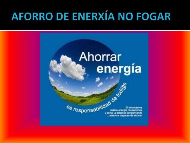 EN SPRAY PANELES EN SANDWICHESPUMATELAS DE FIBRA DE VIDRIOECO-LANA