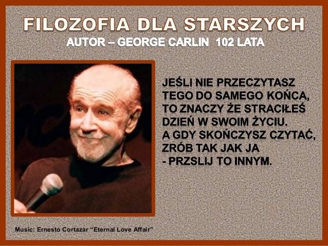 """Music: Ernesto Cortazar """"Eternal Love Affair"""""""