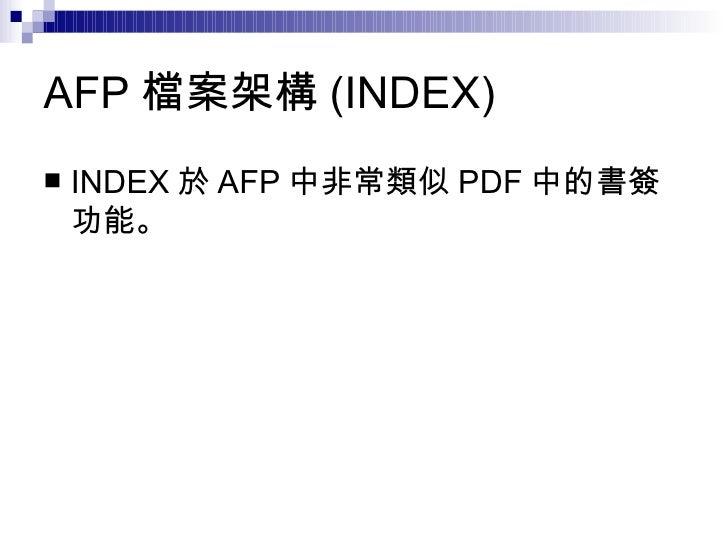 Ibm afp printer driver for windows 10