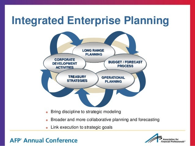 an investment strategy plan for lae enterprises In addition to bessemer's long history of successful enterprise software investing,  we have been particularly focused on the emergence of cloud computing.