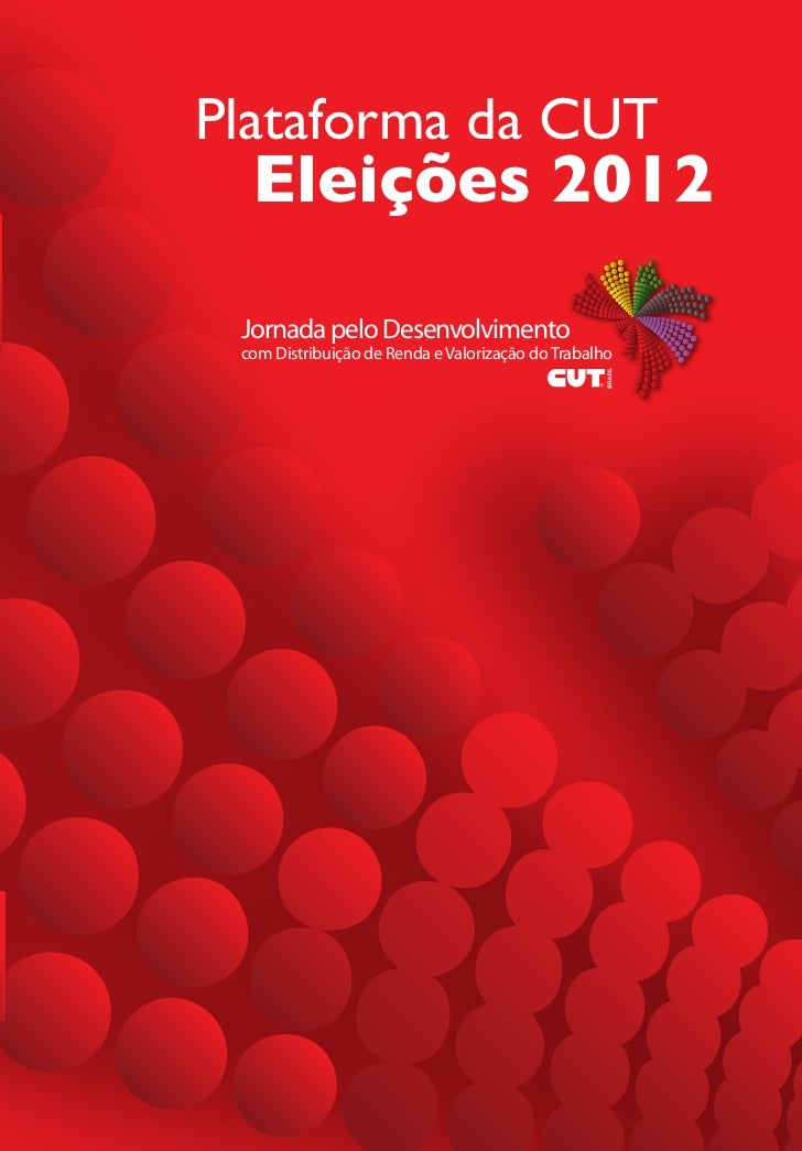 AF_Plataforma_capas.pdf   1   8/30/12   7:46 PM                                                                       Plat...