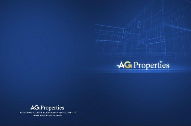 AG Properties