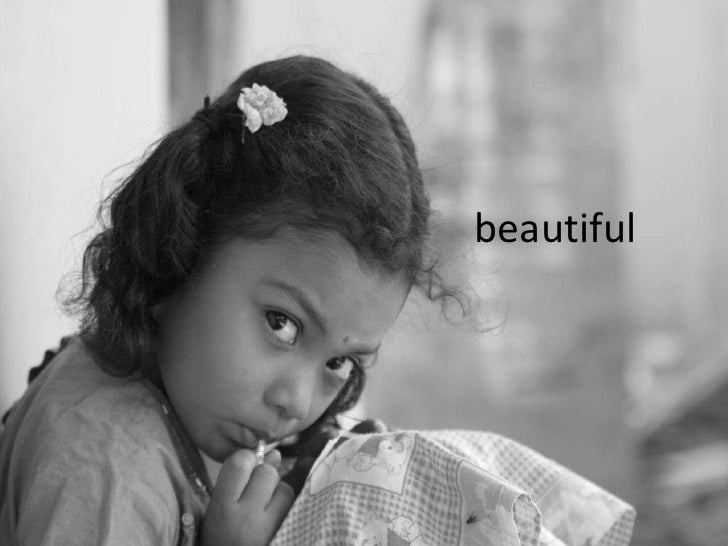 beautiful<br />