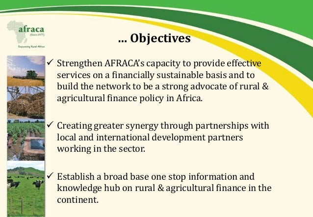 Image result for agricultural advocacy