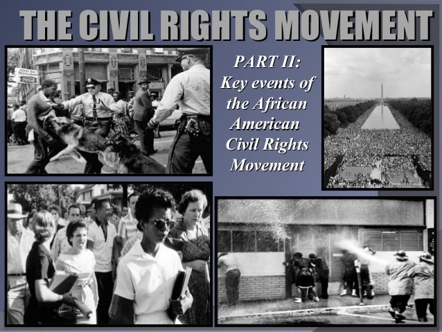 american civil rights movement a mass The overwhelming social transformation rendered in the 1950s and 1960s, the civil rights movement is a milestone in american history of such magnitude that it assumes a mythological quality .