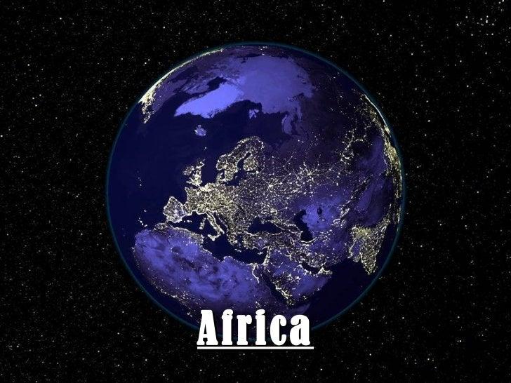 Africa J.M.A.S. – PORTUAL - 2007