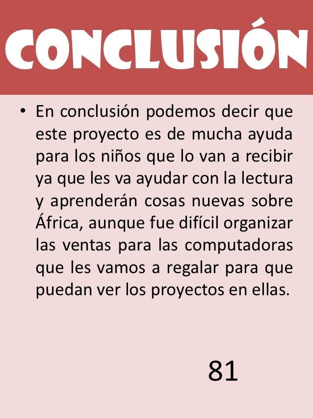 Asombroso Conclusión Ideas Ornamento Elaboración Festooning Adorno ...