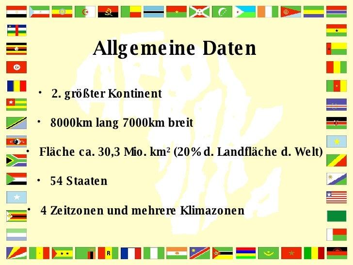 Africa Slide 2