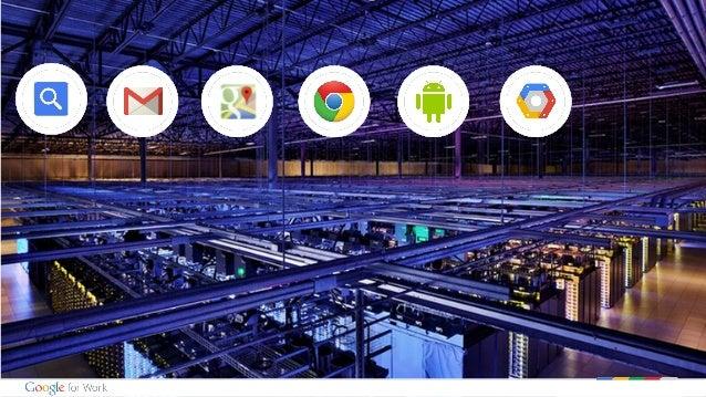 Google confidential   Do not distributeEnterprise