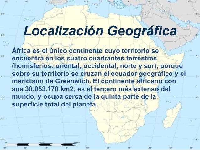 Africa (1) Slide 2