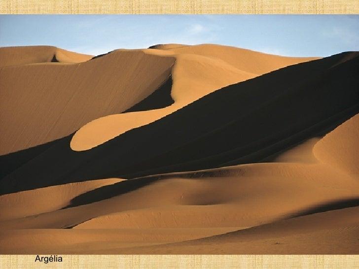 Africa Slide 3