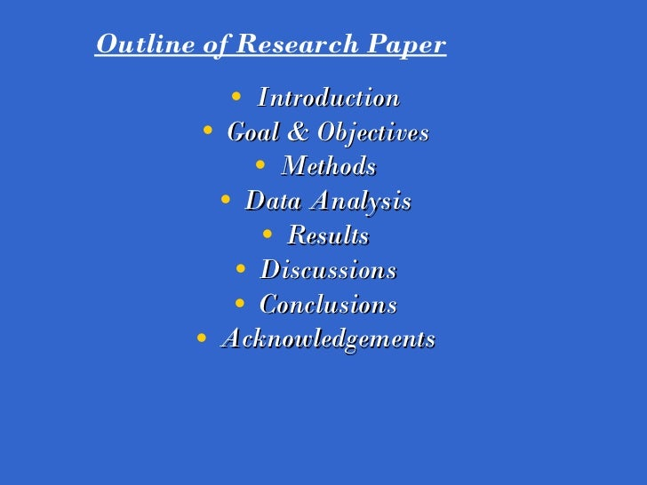 online Essays in Dynamic General Equilibrium Theory: