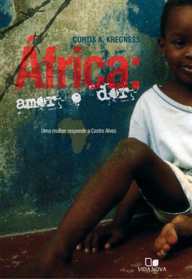 Índices para catálogo sistemático: 1. Missionárias brasileiras :Angola : Biografia e obra : Cristianismo 266.023810673 Kre...