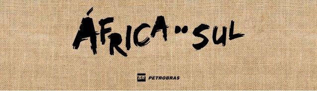 A Petrobras oferece uma experiência única de fidelização e interação com seus parceiros comerciais O Evento Final de Premi...