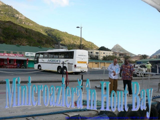 http://www.authorstream.com/Presentation/sandamichaela-1789716-africa-hout-bay1/
