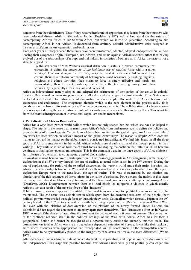understanding the contemporary world politics Landsins mesta úrval bóka bÆkur skáld- og fagurbókmenntir Ævisögur ljóð Íslenskar skáldsögur.