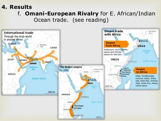 european rivalry in the caribbean The caribbean war the united states in dently of the alleged master guerrilla theorists in europe united states-european rivalry in the gulf-caribbean.