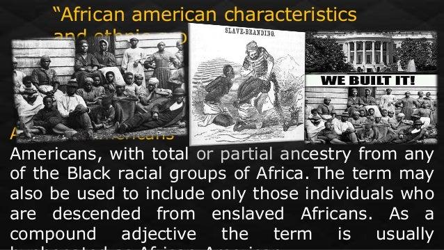 american ebonics