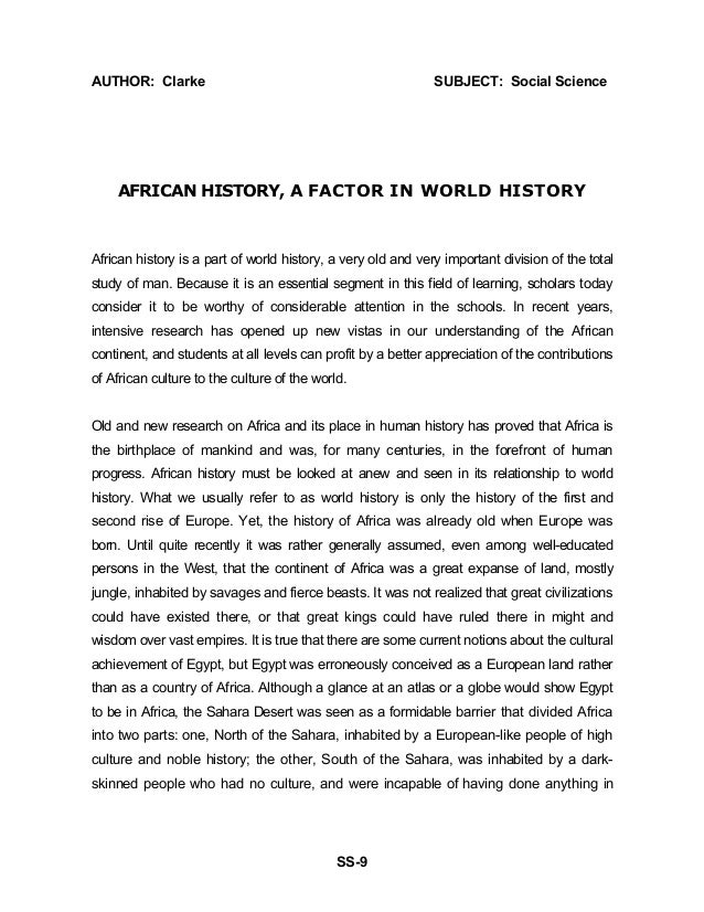 Essay On Importance Of Adult Education Black History Month Essay Winners Reception Wangenheim Their Essay Contest  Encouraged Students To Write An Essay Essay Services also What Is An Informative Essay Principles Of Academic Writing  Graduate Research School Essays  Perception Essay