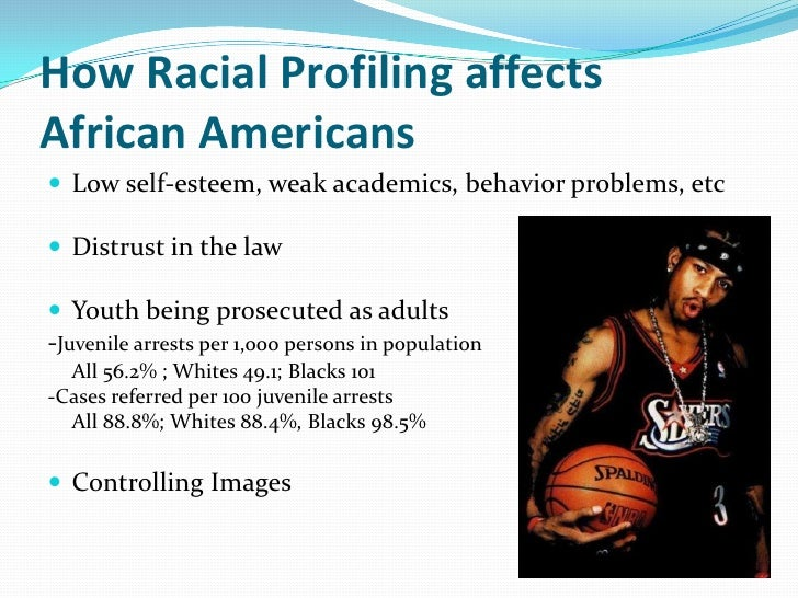 african american self sabotage in Acts of self-sabotage may not seem harmful on the surface, but can lead to a   some behaviors make us our own worst enemy: snooping through a partner's   queer black chicagoans talk about isolation, lack of safe spaces.