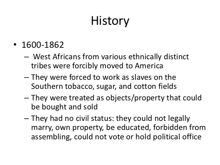 Category Archives: Jim Crow Laws