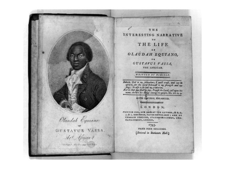enduring the inhumanities of slavery in the life of harriet jacobs Erika johnstone professor brooks 11 november 2015 hist 105 incidents in the life of a slave girl, written by harriet jacobs, describes her first-hand account of enduring the brutalities of slavery.