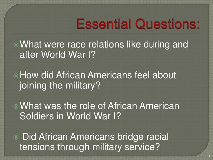 evaluating americas involvement in world war two Unlike most editing & proofreading services, we edit for everything: grammar, spelling, punctuation, idea flow, sentence structure, & more get started now.