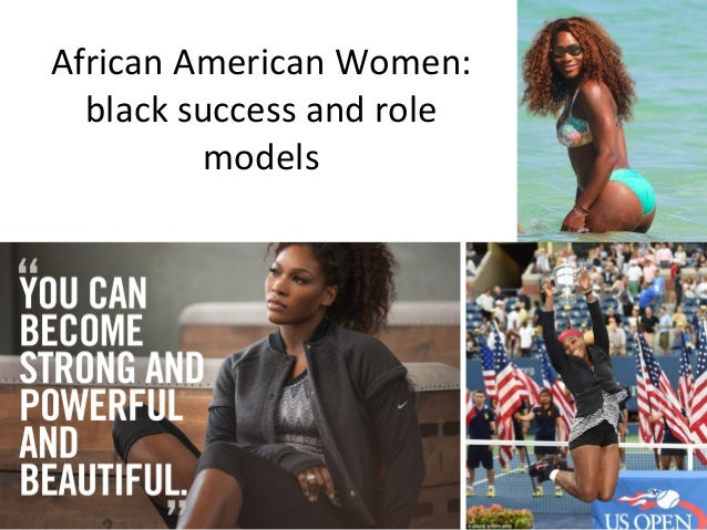 the role of women and african African americans and the american revolution  most americans had already forgotten the extensive role black  by 1775 more than a half-million african.